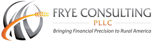 Frye Consulting
