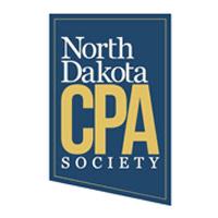 ND CPA logo